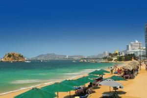 Acapulco03