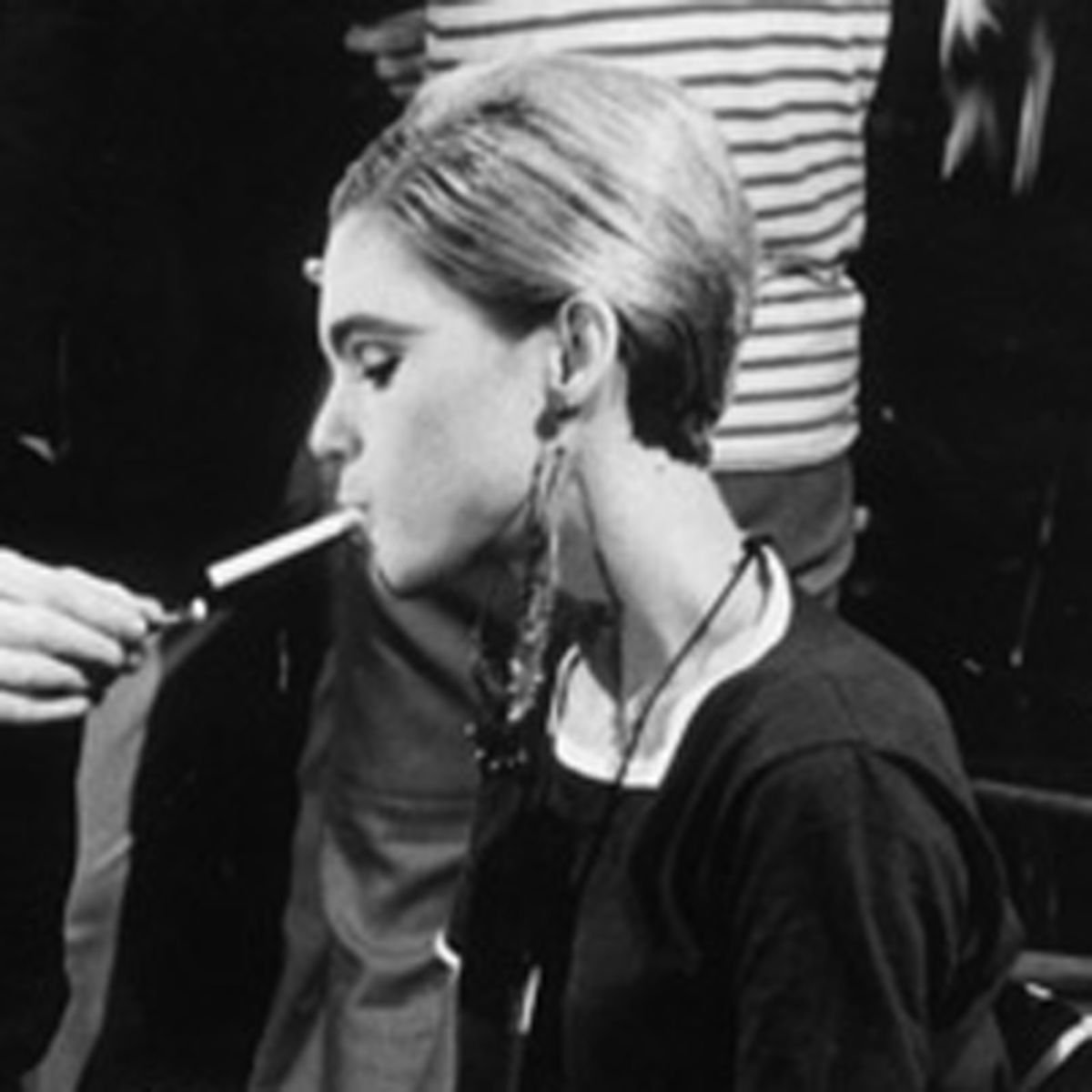 sedgwick girls Edith minturn sedgwick lived from april 20, 1943 till november 16, 1971, she was an american actress, socialite, model and heiress she is best known for being one of andy warhol's superstars.