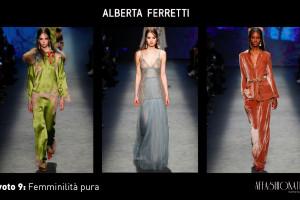 milan fashion week-01