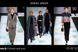 milan fashion week-02