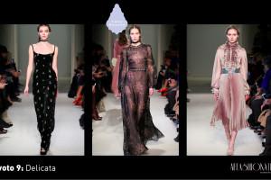 milan fashion week-03