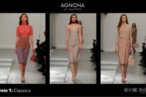 milan fashion week-04