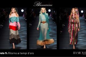 milan fashion week-05