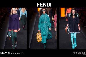 milan fashion week-06