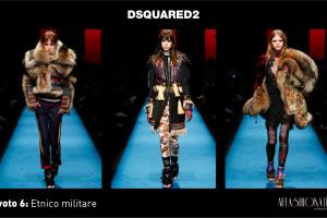 milan fashion week-07