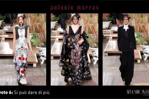 milan fashion week-08