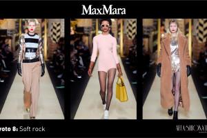 milan fashion week-09