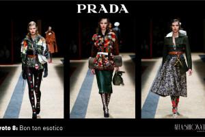 milan fashion week-10