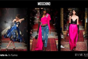 milan fashion week-11