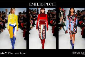 milan fashion week-12