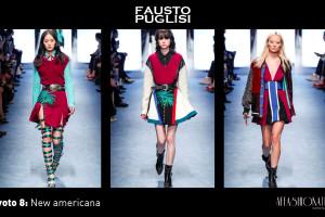 milan fashion week-13