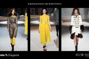 milan fashion week-14