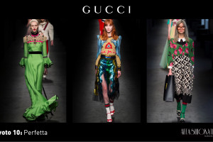 milan fashion week-15