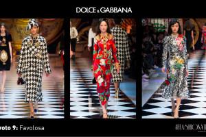 milan fashion week-16