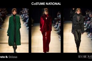 milan fashion week-17