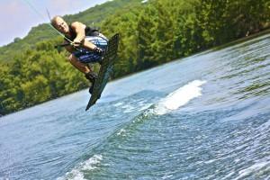 wakeboard-austin-texas-spring-break