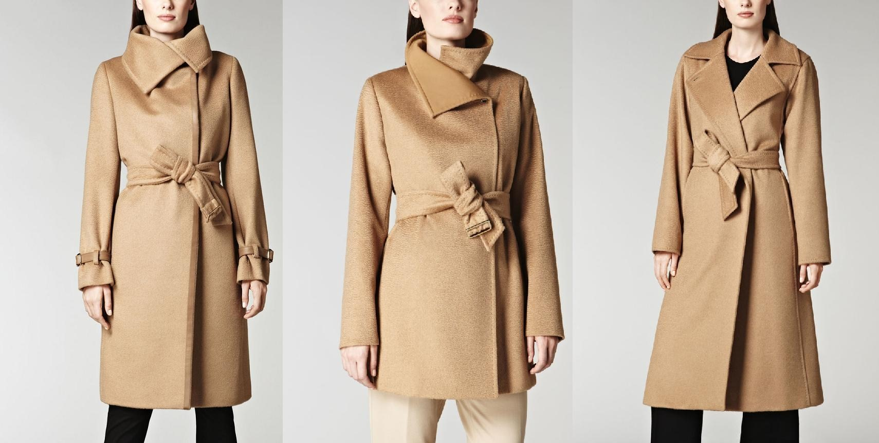 Exceptionnel The amazing style of Max Mara | AFFASHIONATE.COM GA02
