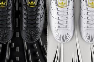 3048987-poster-p-1-zaha-hadid-adidas-sneaker-shell