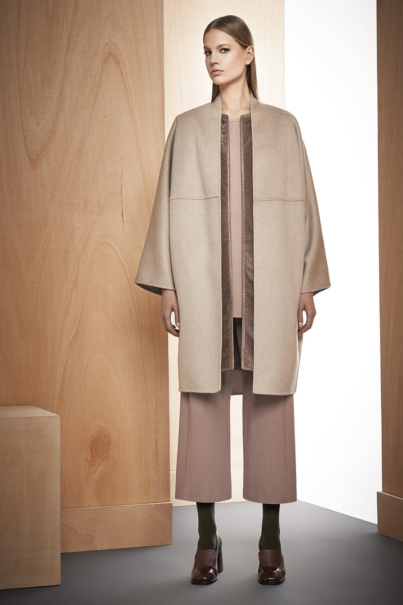 Contemporary Fashion Market
