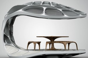 Prefabricated-Volu-dining-pavilion_Zaha-Hadid_Design-Miami-2015_dezeen_sq