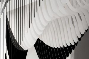 Zaha+Hadid's+Aqua+Installation+for+Dover+Street+Market+(2)