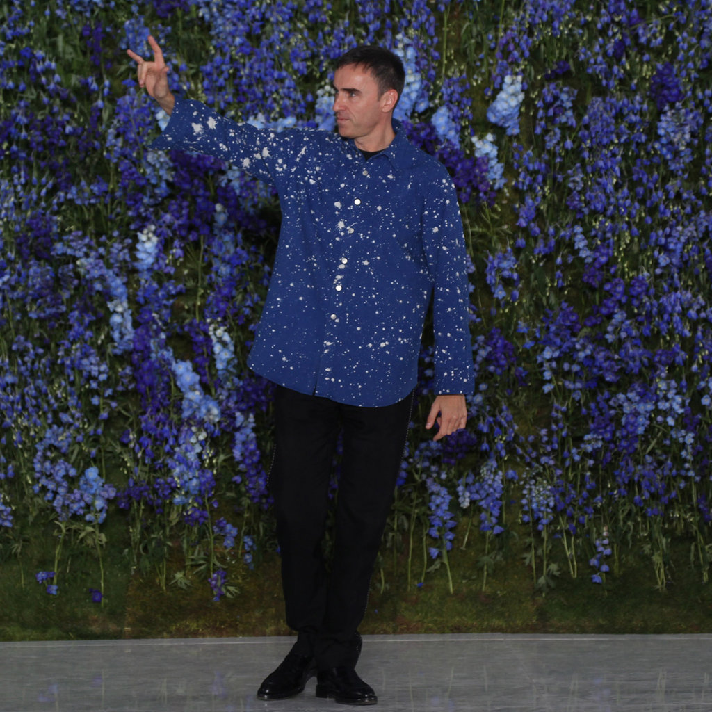 Raf-Simons-Leaving-Dior