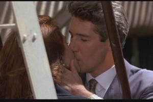 il-bacio-finale