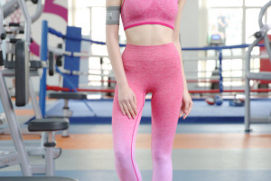 2016-New-Yoga-Leggings-For-Women-High-Waist-Gym-Clothing-Sports-Slimming-Pants-Workout-Sport-Fitness
