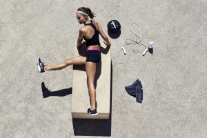 Nike_Women_Kirsty_Godso_3_native_1600