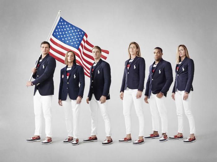 Rio-2016-divise-Usa-Ralph-Lauren