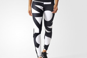 adi8047-adidas-womens-ultimate-fit-high-rise-long-tights