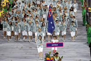 olimpiadi-rio-2016-divise-squadre-1