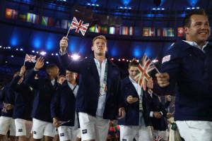 olimpiadi-rio-2016-divise-squadre-11