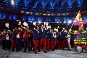 olimpiadi-rio-2016-divise-squadre-12