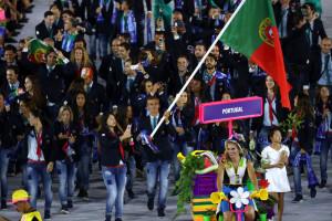 olimpiadi-rio-2016-divise-squadre-14
