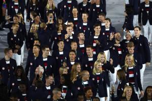 olimpiadi-rio-2016-divise-squadre-17