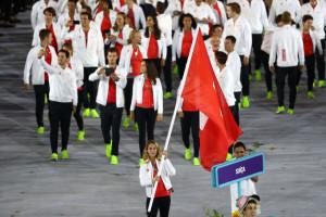 olimpiadi-rio-2016-divise-squadre-18
