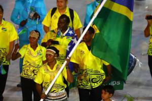 olimpiadi-rio-2016-divise-squadre-20