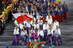 olimpiadi-rio-2016-divise-squadre-21