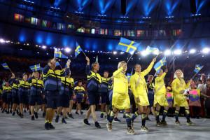 olimpiadi-rio-2016-divise-squadre-25