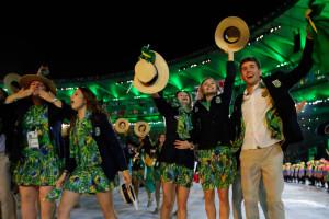 olimpiadi-rio-2016-divise-squadre-27