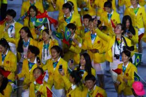olimpiadi-rio-2016-divise-squadre-31