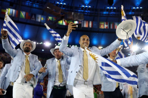 olimpiadi-rio-2016-divise-squadre-33