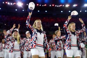 olimpiadi-rio-2016-divise-squadre-35