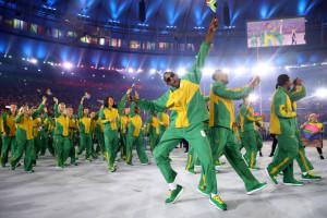 olimpiadi-rio-2016-divise-squadre-4