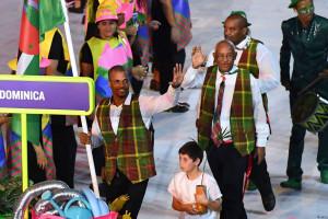 olimpiadi-rio-2016-divise-squadre-46