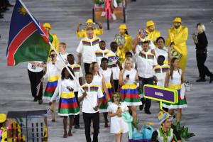 olimpiadi-rio-2016-divise-squadre-47