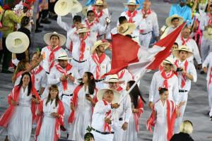 olimpiadi-rio-2016-divise-squadre-48