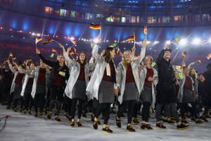 olimpiadi-rio-2016-divise-squadre-7