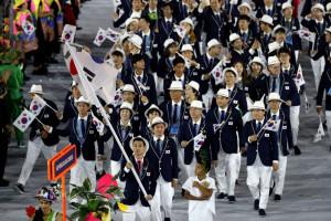 olimpiadi-rio-2016-divise-squadre-8